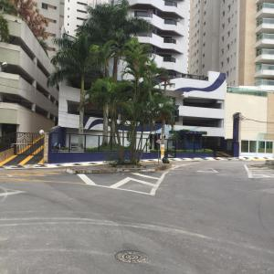 Hotel Pictures: terraza das asturias, Guarujá