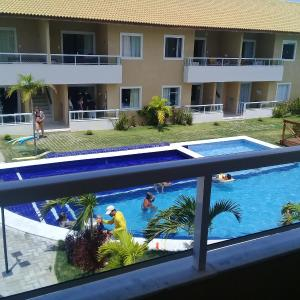 Hotel Pictures: Apartamento Guarajuba, Guarajuba