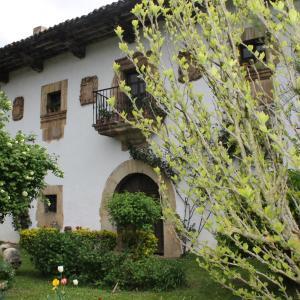 Hotel Pictures: Casona de Treviño, Cosgaya