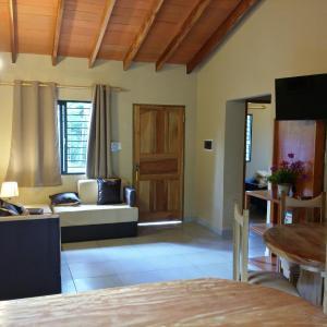 Fotos do Hotel: Aregua Oga, Areguá