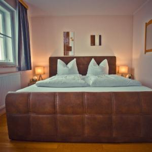 Hotellbilder: Panoramagasthof DaxLueg, Salzburg