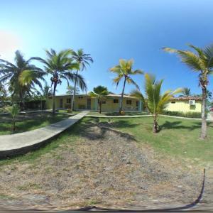 Hotel Pictures: Cabanas el Tesoro, Coveñas
