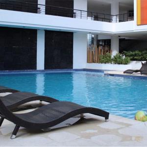 Hotel Pictures: Suite Sumapaz Hotel, Melgar