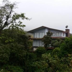 Hotelfoto's: Casa de Campo Dana, Nubes