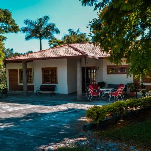 Hotel Pictures: Casa campestre El cofre, Pereira