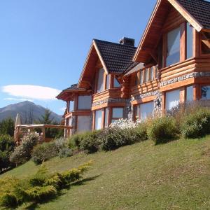 Φωτογραφίες: Amigos del Bosque, Villa La Angostura