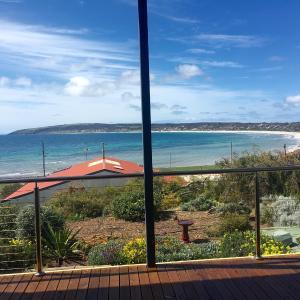 Fotos do Hotel: Blakeney Holiday House, Emu Bay