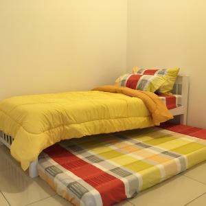 Foto Hotel: Pillow Homestay, Bayan Lepas