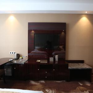 Hotelbilder: Bandao Hui Hotel, Liaoyuan