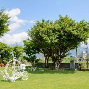 Hotellikuvia: Zhuang's Castle, Jian