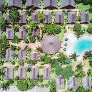 Zdjęcia hotelu: Sandy's Lodge, Chilanga