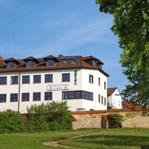 Hotel Pictures: Gasthof Altes Casino, Fulda
