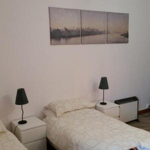 Hotel Pictures: Bar Bonen, Bonen