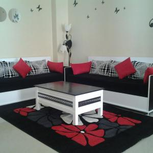 Hotel Pictures: Appartement Oran centre, Oran