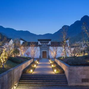 Hotel Pictures: Ahn Luh Lanting Shaoxing, Shaoxing
