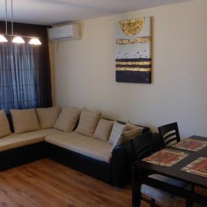 Φωτογραφίες: Apartment Maria 1, Πομόριε