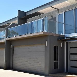 Hotellbilder: Griffith Prestige Apartments, Griffith