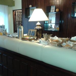 Zdjęcia hotelu: Iberia Hotel Olascoaga, Neuquén