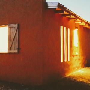 Hotel Pictures: Finca Del Destino, San Rafael