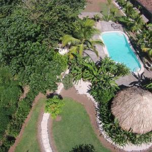 Hotel Pictures: Cabo Vida #3, Matapalo