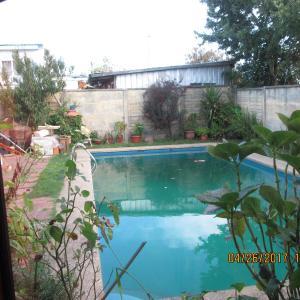 Hotel Pictures: Pension Tia Momi, San Pedro de la Paz