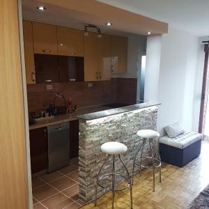 Fotos de l'hotel: Apartment Caire, Banja Luka