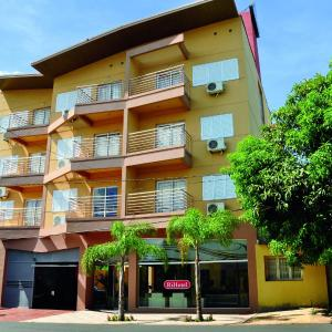 Fotos do Hotel: RiHotel, Posadas