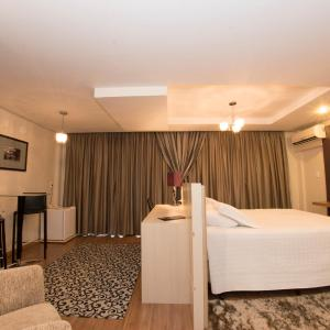Hotel Pictures: Regente Hotel, Pato Branco