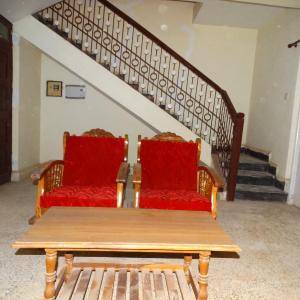 Фотографии отеля: Our Goa Holidays Villa in Candolim, Кандолим