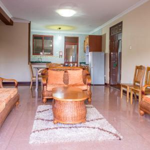 Фотографии отеля: Legacy Courts, Кампала