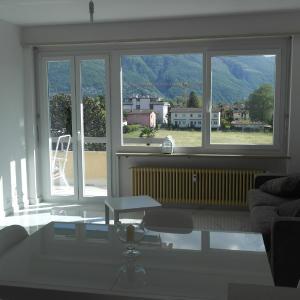 Hotel Pictures: Residenza la Fenice, Ascona
