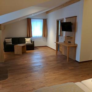 Hotelbilleder: Gasthaus Weingast, Bad Feilnbach