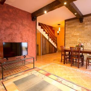 Hotel Pictures: Golden Sunset Home, Santa Brígida