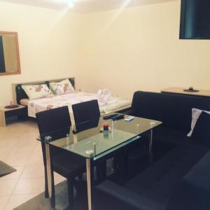 Hotellbilder: Boulevard Apartments, Tsarevo