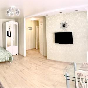 Hotel Pictures: Apartment on Ostrovskogo 22, Bobruisk