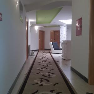 Fotografie hotelů: Motel Edeka, Podlugovi