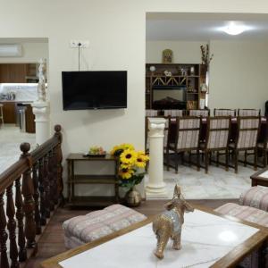 Hotelbilder: Guest House Mira, Sapareva Banya