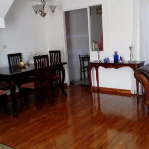 Hotel Pictures: Casa Mañio, Antofagasta