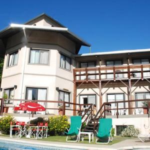 Hotelbilder: Puerto Carpincho, Tigre