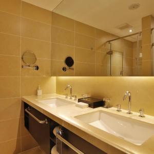 Hotel Pictures: Orange Crystal Hotel Baiyun Airport Branch, Huadu