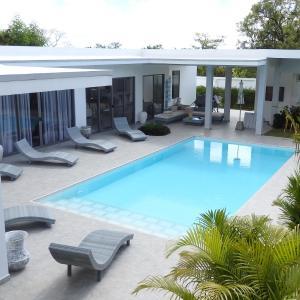 Fotos del hotel: TalaVilla 3A, Rawai Beach