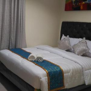 Hotelfoto's: Diponegoro House, Salatiga
