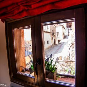 Hotel Pictures: La Casa del Tio Gato, Albarracín