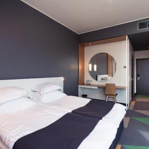 Hotel Pictures: Hotel Sophia by Tartuhotels, Tartu