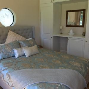 Fotos de l'hotel: Gatehouse Cottage, West Swan