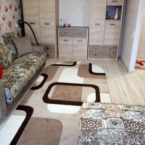 Hotel Pictures: Apartments on Dzerzhinskogo 7, Nyasvizh
