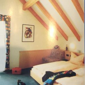 Hotelbilleder: Landhotel Schützenhof, Möhrendorf