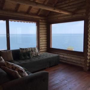 Hotelbilder: Saral Salacık Villa, Mersin