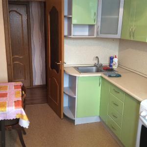 Hotel Pictures: Apartment Nikitenko, Grodno