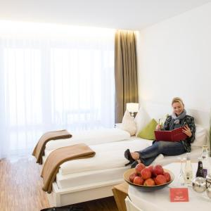 Hotellbilder: Villa Seilern Appartements, Bad Ischl